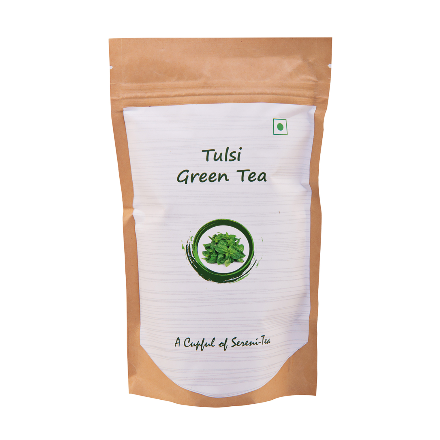 https://www.chaiwalah.in/catalog_images/product/85/CT-Tulsi-GRN.jpg